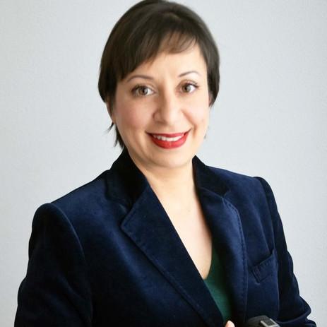 Gemma Hernández